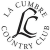 La Cumbre Country Club - Private Logo