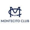 Montecito Country Club - Private Logo