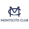 Montecito Country Club - Private Logo