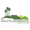 Santa Barbara Golf Club - Public Logo