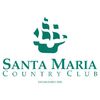 Santa Maria Country Club - Private Logo