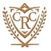 Country Club of Roswell - Private Logo