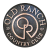 Old Ranch Country Club - Private Logo