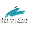 Osprey Cove Golf & Country Club - Semi-Private Logo