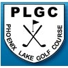 Phoenix Lake Golf Course - Public Logo