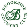 Brookside Country Club - Private Logo