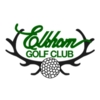 Elkhorn Country Club - Private Logo
