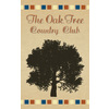 Oak Tree Country Club - Private Logo