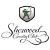 Sherwood Country Club - Private Logo