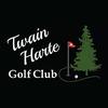 Twain Harte Golf Club - Public Logo
