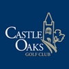 Castle Oaks Golf Club - Public Logo