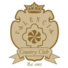 Valencia Country Club - Private Logo