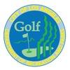 Woodley Lakes Golf Course - Public Logo