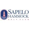 Sapelo Hammock Golf Club - Semi-Private Logo