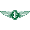 Yolo Fliers Club - Private Logo