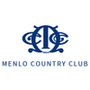 Menlo Country Club - Private Logo