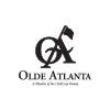 Olde Atlanta Golf Club Logo