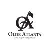 Olde Atlanta Golf Club Logo