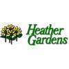 Heather Gardens Golf Course - Semi-Private Logo