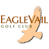 Eagle Vail Golf Club - Public Logo