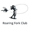 Roaring Fork Club, The - Private Logo