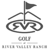 River Valley Ranch Golf Club - Public Logo