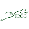 Frog at Georgian Resort, The - Resort Logo