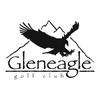 Gleneagle Golf Club - Public Logo