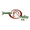 Yampa Valley Golf Club - Public Logo