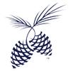 Pfluger 9 at Pinehurst Country Club Logo