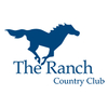 The Ranch Country Club Logo