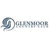 Glenmoor Country Club Logo