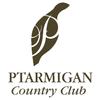 Ptarmigan Golf & Country Club - Semi-Private Logo