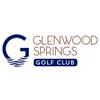 Glenwood Springs Golf Club - Public Logo