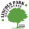 Lincoln Park Golf Course - Public Logo