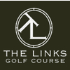 Links at Highlands Ranch, The - Public Logo
