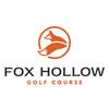 Links/Canyon at Fox Hollow at Lakewood - Public Logo