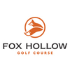 Canyon/Meadow at Fox Hollow at Lakewood - Public Logo