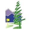 Pinon/Ponderosa at Pagosa Springs Golf Club - Resort Logo