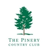 Mountain/Lake at Pinery Country Club - Private Logo