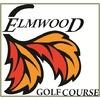 Elmwood Golf Course Logo