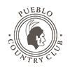 Pueblo Country Club - Private Logo