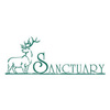 Sanctuary, The - Private Logo