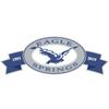 Eagle Springs Golf Club - Private Logo