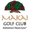 Princeville Makai Golf Club – Makai Course Logo