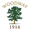 Woodway Country Club - Private Logo