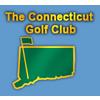 Connecticut Golf Club - Private Logo