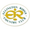 Ellington Ridge Country Club - Private Logo