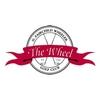 Black at D. Fairchild Wheeler Golf Course - Public Logo