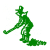 Country Club of Fairfield - Private Logo